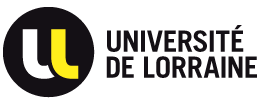 logo univ nancy